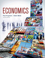 http://www.kingcheapebooks.com/2015/07/economics-by-paul-krugman-and-robin.html