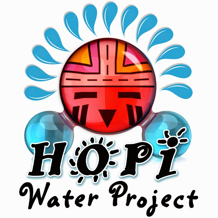 project water The central valley project (cvp) is a federal water management project in the us state of california under the supervision of the united states bureau of.