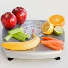 الفواكه و انقاص الوزن