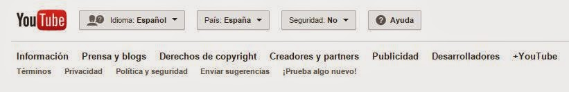 youtube-desactivar-seguridad