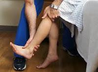 Cara Menghindari Kejang Otot atau Kram