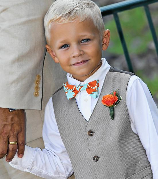 Ring Bearer Wedding Attire 68 Perfect Wedding Details Ring Bearers