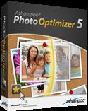 Ashampoo Photo Optimizer 5.12 Full Activation 1