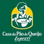 Casa Pão de Queijo - Express em Parnaíba
