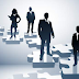 Aneka bisnis sampingan yang bisa dilakukan sejumlah profesi