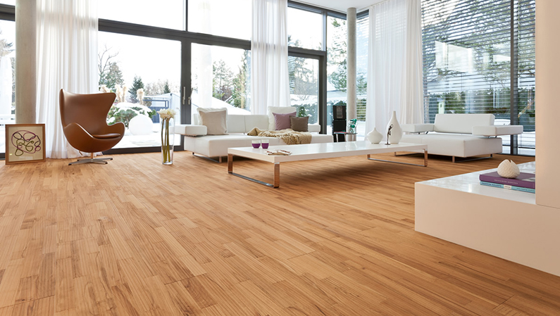 Holzboden Für Fußbodenheizung heating instal holzboden mit fußbodenheizung