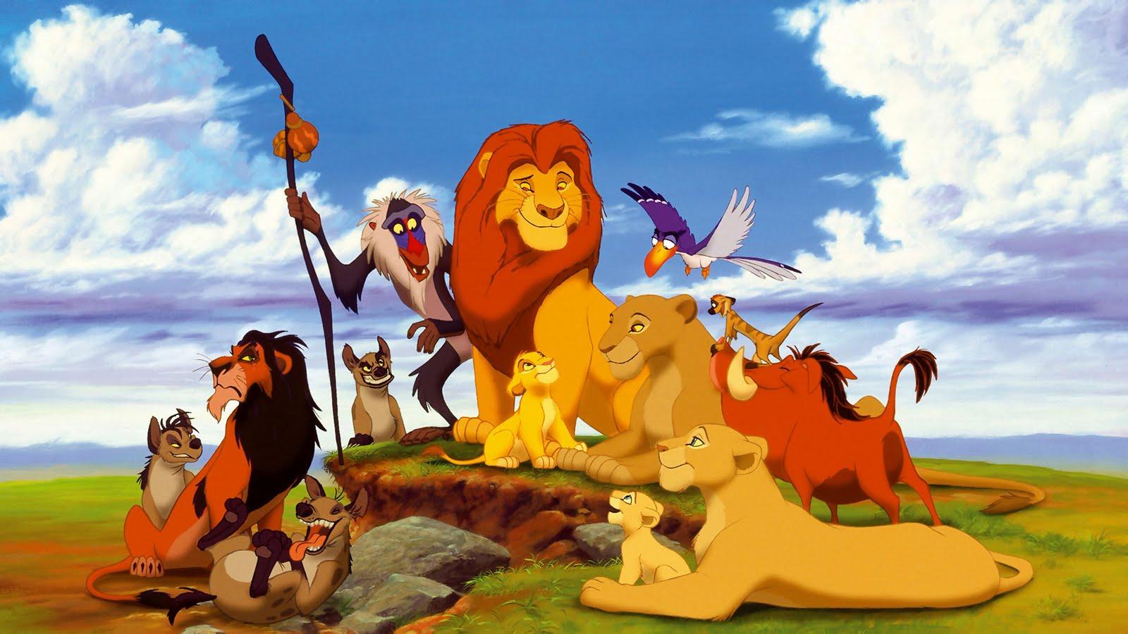 http://2.bp.blogspot.com/-Ev4qpK-qnts/TsccuCW4-CI/AAAAAAAAAhQ/mGYg4Ub5rGI/s1600/lion-king-hd-5-764307.jpg