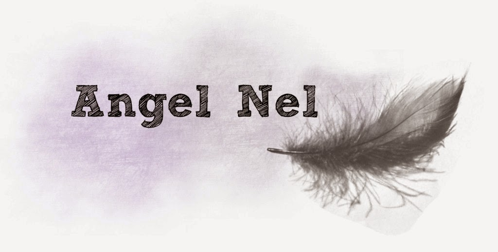Angel Nel