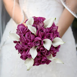 flowers delivery in uae