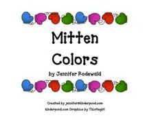 https://www.teacherspayteachers.com/Product/Mitten-Colors-1003194