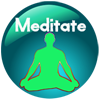 Meditation Videos, Discussion