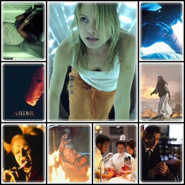 Cinemax-presenta-aventura-terror-durante-mes-octubre