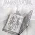 James Potter y La Bóveda de los Destinos - Capítulo 15 (George Norman Lippert)