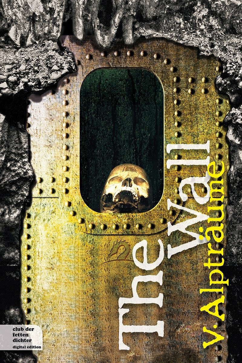 http://www.amazon.de/The-Wall-Teil-5-Alptr%C3%A4ume-ebook/dp/B00Q5JDLD8/ref=pd_sim_kinc_2?ie=UTF8&refRID=10PZVZEQSN1J6NV8N0RM