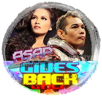 ASAP 2012 Gives Back, Throws a Grand Homecoming for Janine Tugonon and Nonito Donaire (Dec 23)