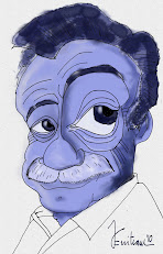 Las palabras - Mario Benedetti. 13-05-2011