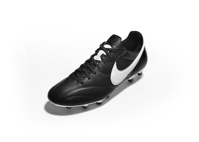 Nike Premier Soccer Boots