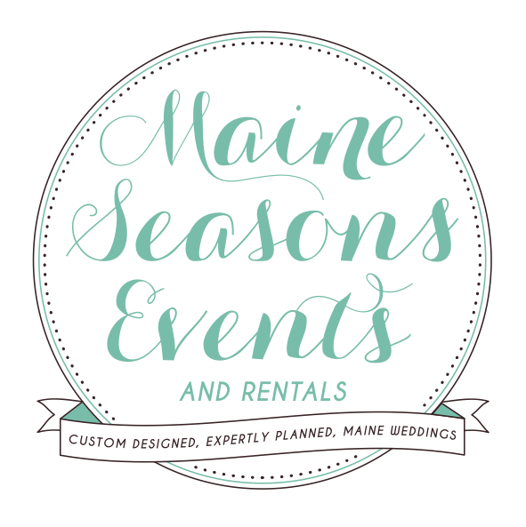 Maine Seasons Events & Rentals