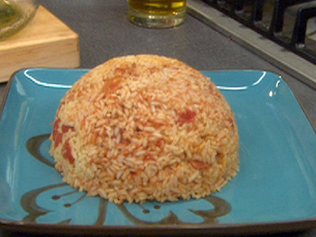 IY0206_Mexican_Red_Rice_lg.jpg