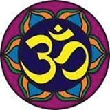 Kriya Yoga a Trieste