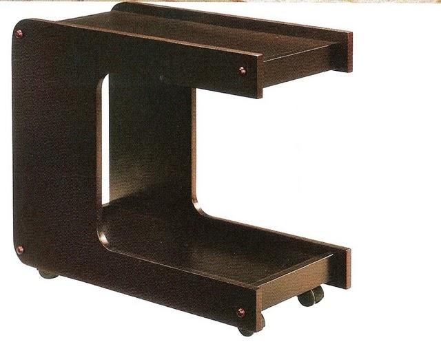 rose wood furniture tables that slide under sofa slide under sofa tables slide under sofa table ikea