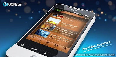 QQPlayer para Android