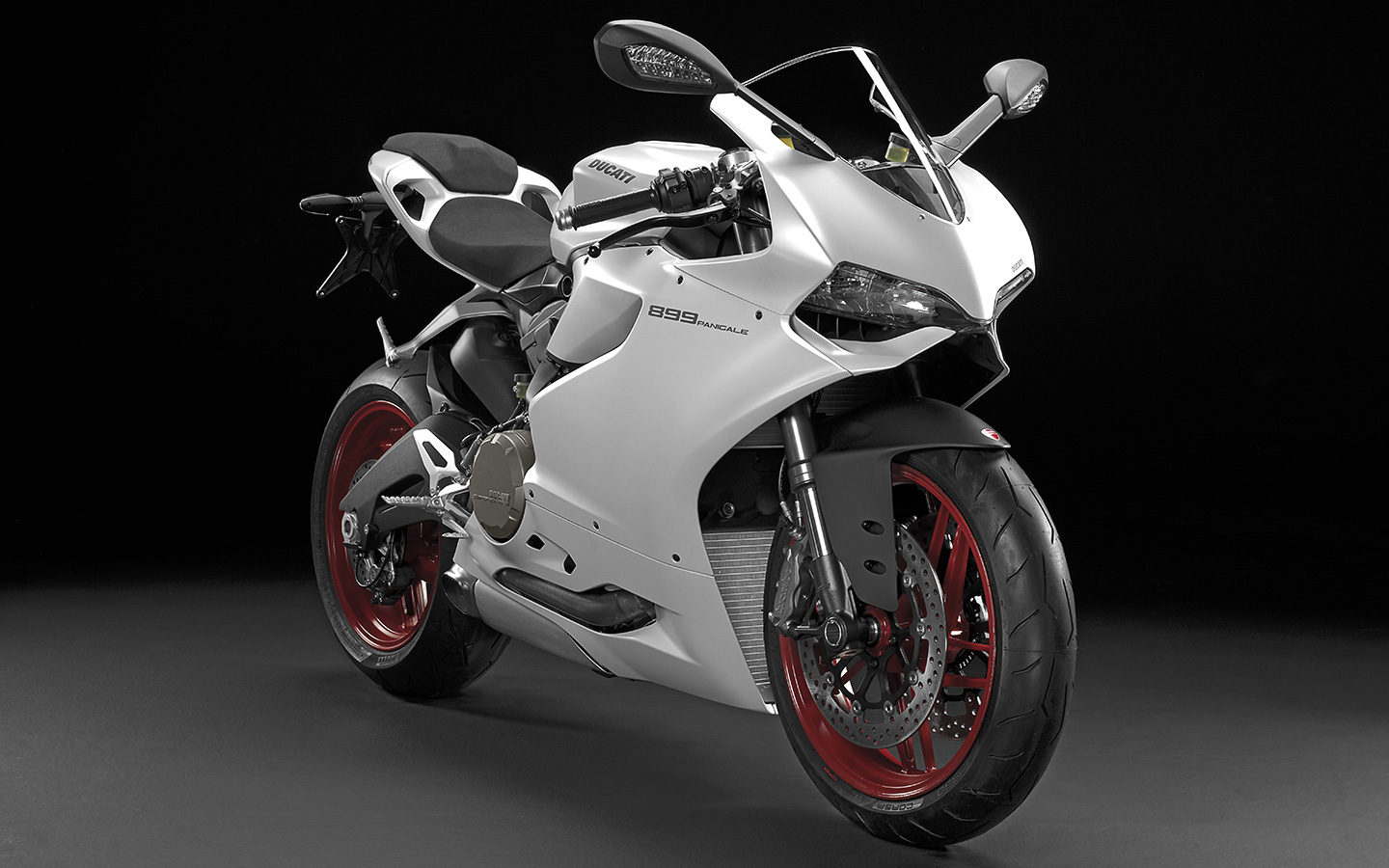 ducati 899 panigale way2speed. Black Bedroom Furniture Sets. Home Design Ideas