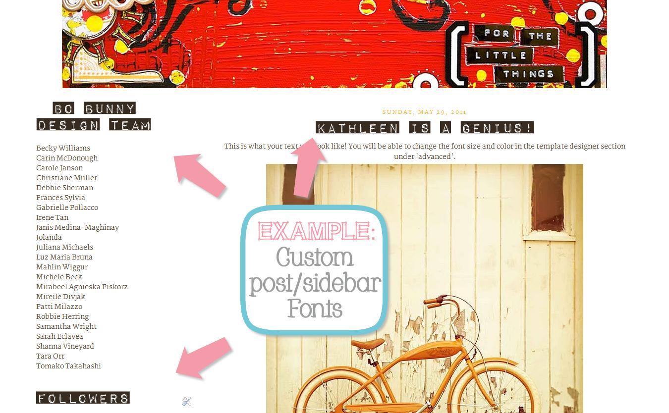 ... , Cute Bubble Font , Cute Block Letters , Cute Block Letter Fonts
