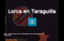 Lorca en Taraguilla