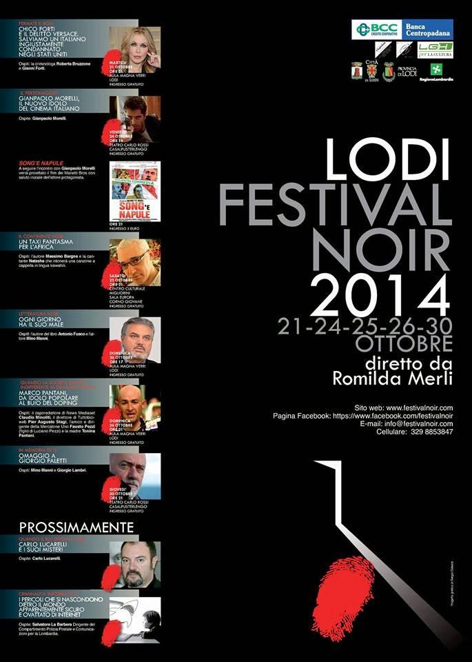 http://www.festivalnoir.com/