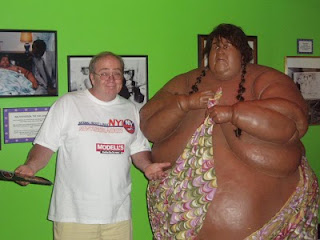 04+Walter+Hudson 10 of the Worlds Top Heaviest People in History