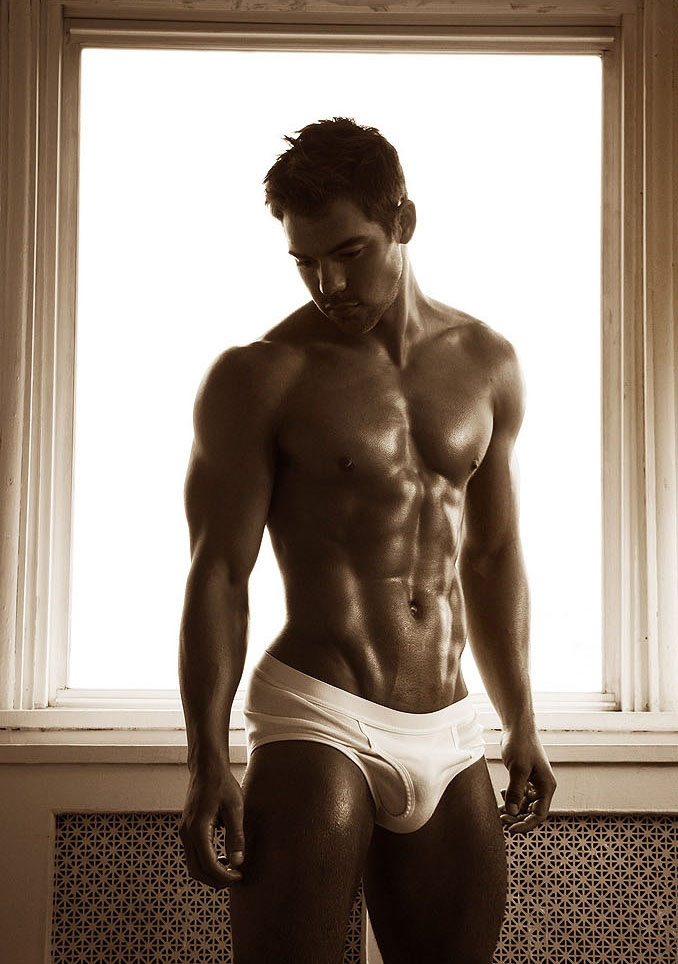 Hot Sexy Men-Hombres Guapos