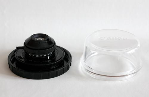 FD_35_2.8_photomicro.jpg