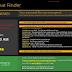 Solution efficace pour supprimer des annonces de la menace Finder Ransomware