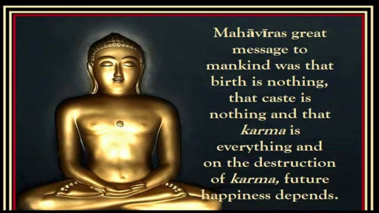 Spiritual Quotes About Love Z Love Quotes Learn Spirituality With Mahavira Quotes