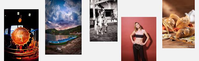Curso de fotografía, Curso de Fotografía Digital en México D.F..cursos de fotografía en D.F., curso de fotografía en México, Cursos de Fotografía Digital,