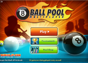 how to get free dollars on 8 ball pool