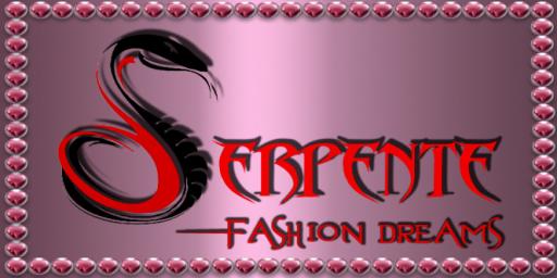 SERPENTE FASHION DREAMS