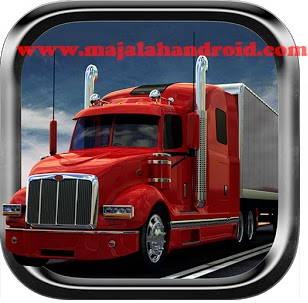 Truck Simulator 3D v1.9.9 Mod Apk (Unlimited Money)