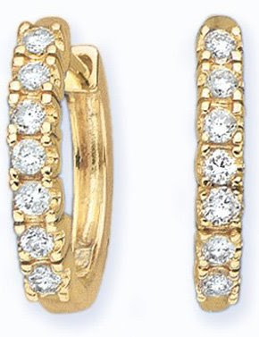 Gold Jewellery Best of Best