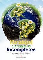 Brakjol o la tierra de los incompletos