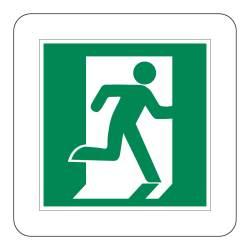 скачать знаки пожарной безопасности в картинках