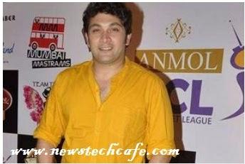 Rajesh Kumar replaces Yashpal Sharma in Zee TV Neeli Chhatri Wale Tv show