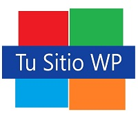 Tu Sitio Windows Phone
