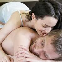 orgasm, orgasme, cewek orgasme, ekspresi waktu orgasme, klimak, sex, adult, poli orgasme, sex style