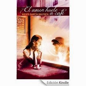 http://www.amazon.es/amor-huele-Nieves-Garc%C3%ADa-Bautista-ebook/dp/B00A03W7K8/ref=zg_bs_827231031_f_8