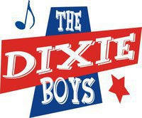 DIXIE BOYS