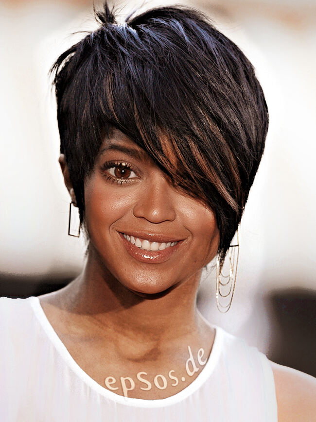 Chic Short Curly Bob Hairstyles for Women | Hairstyles And ...