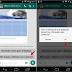 WhatsApp agora permite denunciar um usuário como spam; saiba como fazer
