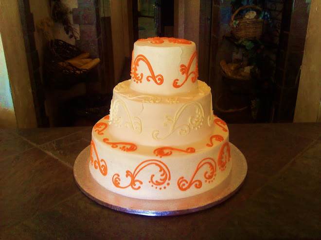 Pearl_Orange_Bandana_Wedding 1085
